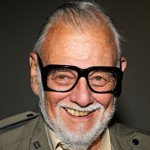 George-A-Romero-193499-1-402