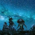 thecroods3