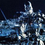 robotmovies2