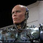 robotmovies5