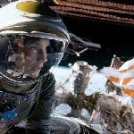 spacemovies3