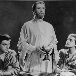 religiousfilms1