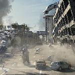disasterfilms1
