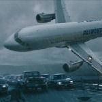 disasterfilms7