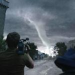 disasterfilms9