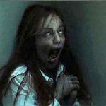 scariestscenes7