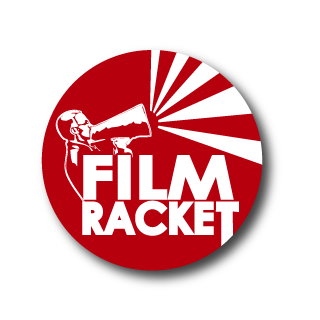 Film Racket Movie Reviews
