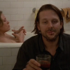 The 10 Best Films About Drinking