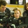 An Interview With Filmmaker Jen McGowan