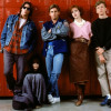 Are We Still Friends On Monday? – The Breakfast Club Turns 30