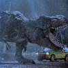 The 10 Best Films About Dinosaurs