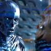 Terminator: Genesys