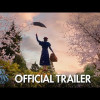Mary Poppins Returns (Trailer)