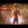 Captain Marvel (Trailer)