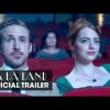 La La Land (Trailer)