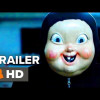Happy Death Day (Trailer)