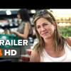 Mother's Day (Trailer)