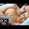 Trainwreck (Trailer)
