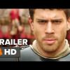 Ben-Hur (2016) (Trailer)