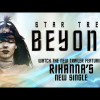 Star Trek Beyond (Trailer)