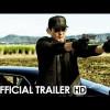 Drive Hard (Trailer)