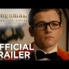 Kingsman: The Golden Circle (Trailer)