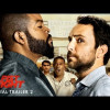 Fist Fight (Trailer)