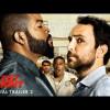 Fist Fight (Trailer)