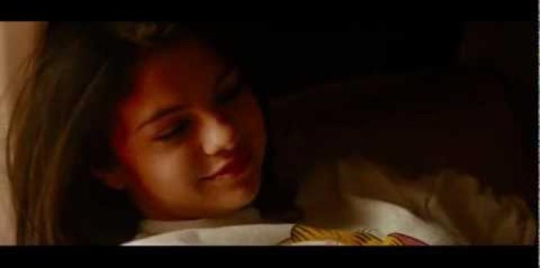 Spring Breakers (Trailer)