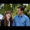 Fifty Shades Freed (Trailer)