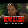Tomb Raider (Trailer)
