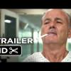 St. Vincent (Trailer)