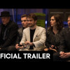 Now You See Me 2 (Trailer)