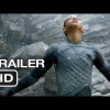 After Earth (Trailer)