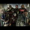 Suicide Squad (Trailer)
