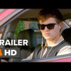Baby Driver (Trailer)