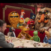 Muppets Most Wanted (Trailer)