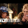 Absolutely Fabulous: The Movie (Trailer)