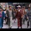 Anchorman 2: The Legend Continues (Trailer)