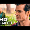 Justice League (Trailer)