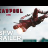 Deadpool (Trailer)