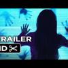 Poltergeist (2015) (Trailer)