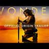 Wonder Woman (Trailer)
