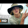 Adrift (Trailer)