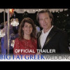 My Big Fat Greek Wedding 2 (Trailer)