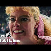 I, Tonya (Trailer)