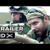 American Sniper (Trailer)