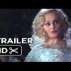 Cinderella (2015) (Trailer)