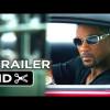 Focus (Trailer)