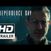 Independence Day: Resurgence (Trailer)